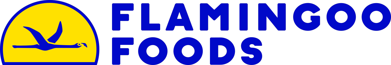 Flamingoo Foods